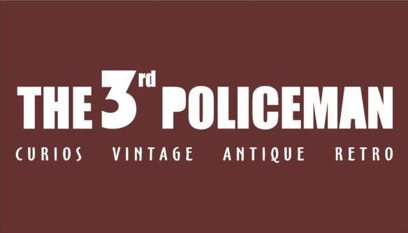 3rdpolice4