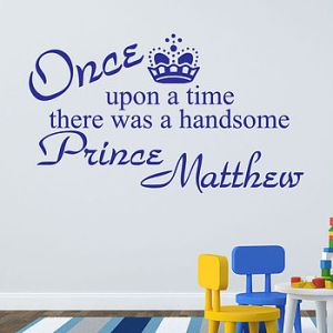 normal_once-upon-a-time-there-was-a-handsome-prince