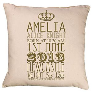 normal_royal-baby-style-typographic-cushion