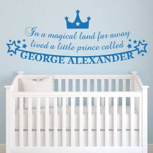 original_little-prince-wall-sticker