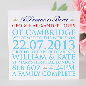 preview_limited-edition-personalised-royal-baby-card (1)