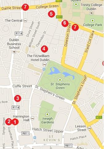 city-map-1-jpg