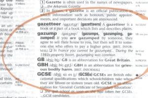 gazump