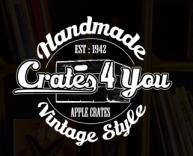 crates4you logo