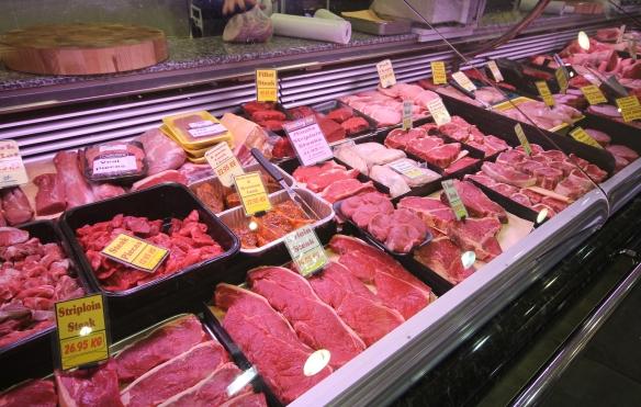 butchers 2