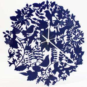 Cuckoo_Clock_large