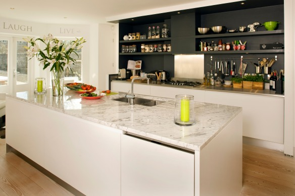 TG kitchen 2