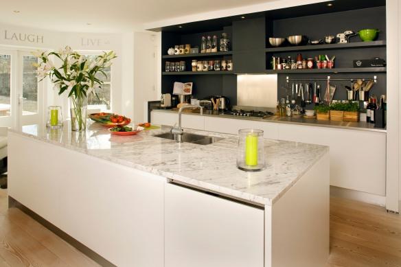 TG kitchen 2