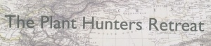 hunters retreat 2