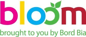 New+Bloom+Logo