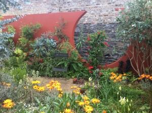 scd garden 1