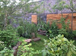 scd garden 2