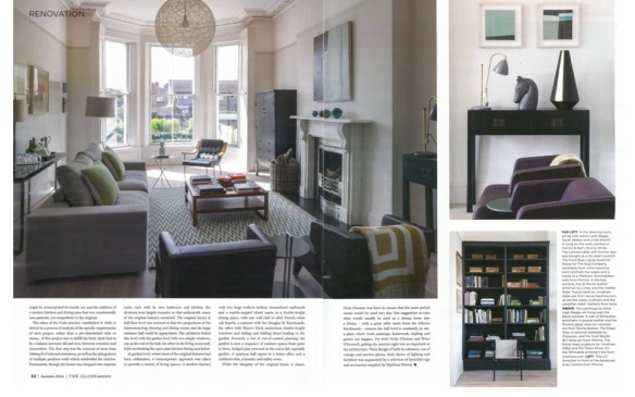 page 2 living room 1