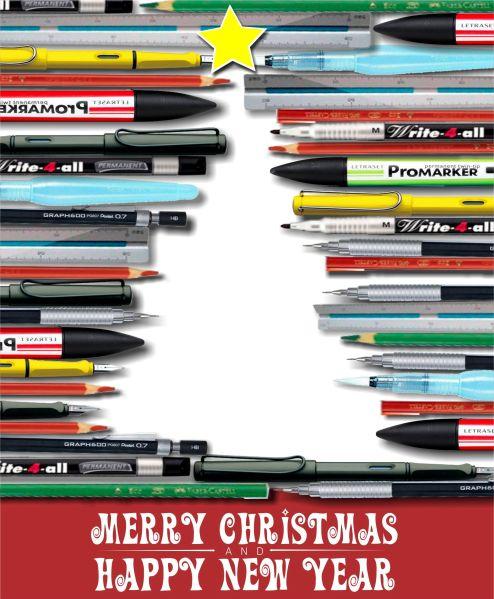 Christmas Card-2